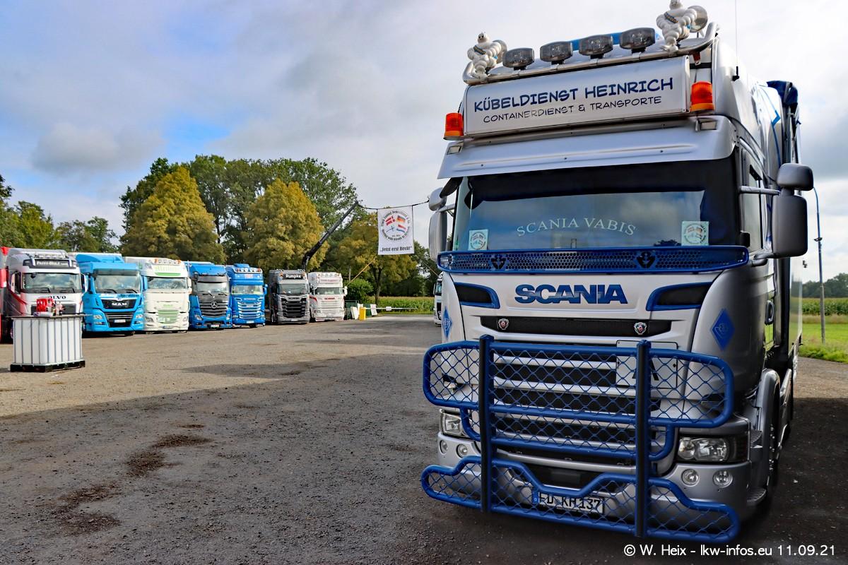 20210911-Trucktreffen-Straelen-00169.jpg
