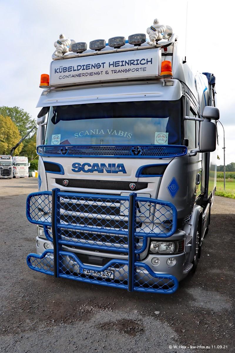 20210911-Trucktreffen-Straelen-00170.jpg