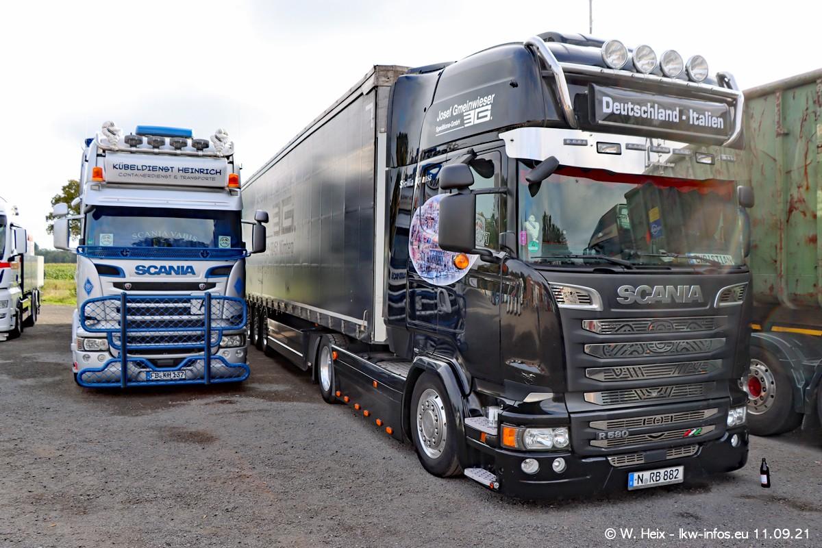20210911-Trucktreffen-Straelen-00171.jpg