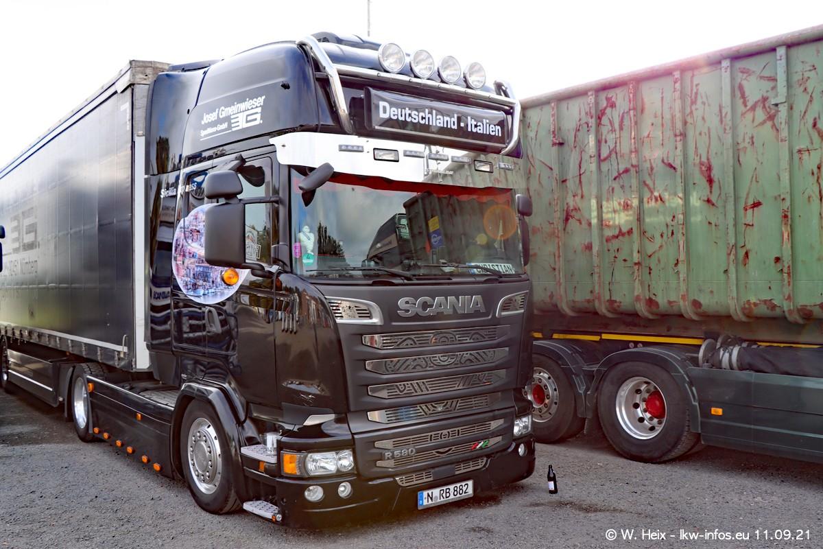 20210911-Trucktreffen-Straelen-00172.jpg