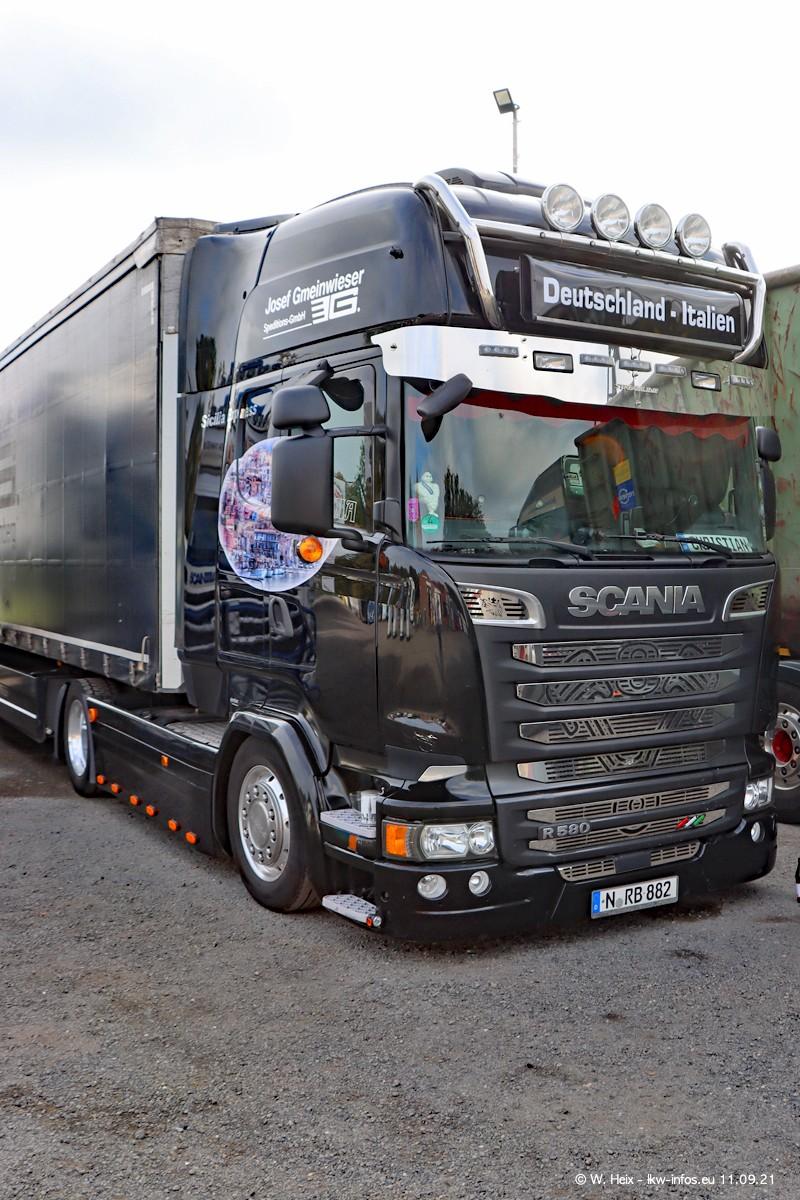 20210911-Trucktreffen-Straelen-00173.jpg