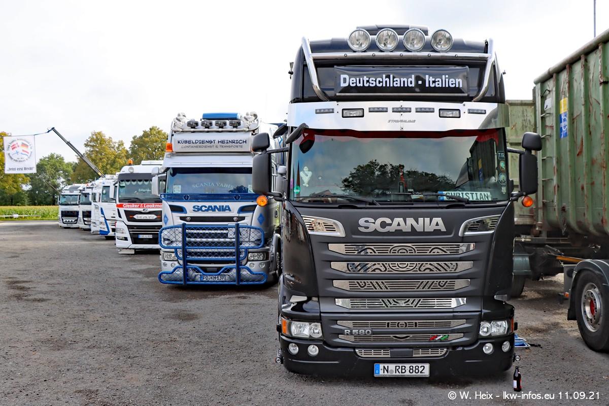 20210911-Trucktreffen-Straelen-00174.jpg