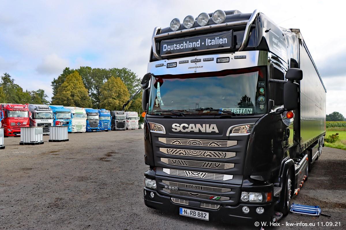 20210911-Trucktreffen-Straelen-00176.jpg