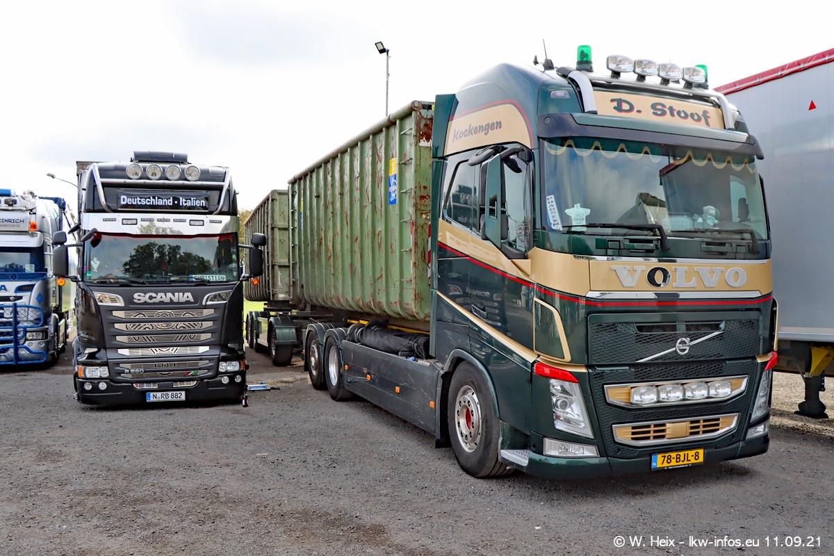 20210911-Trucktreffen-Straelen-00177.jpg