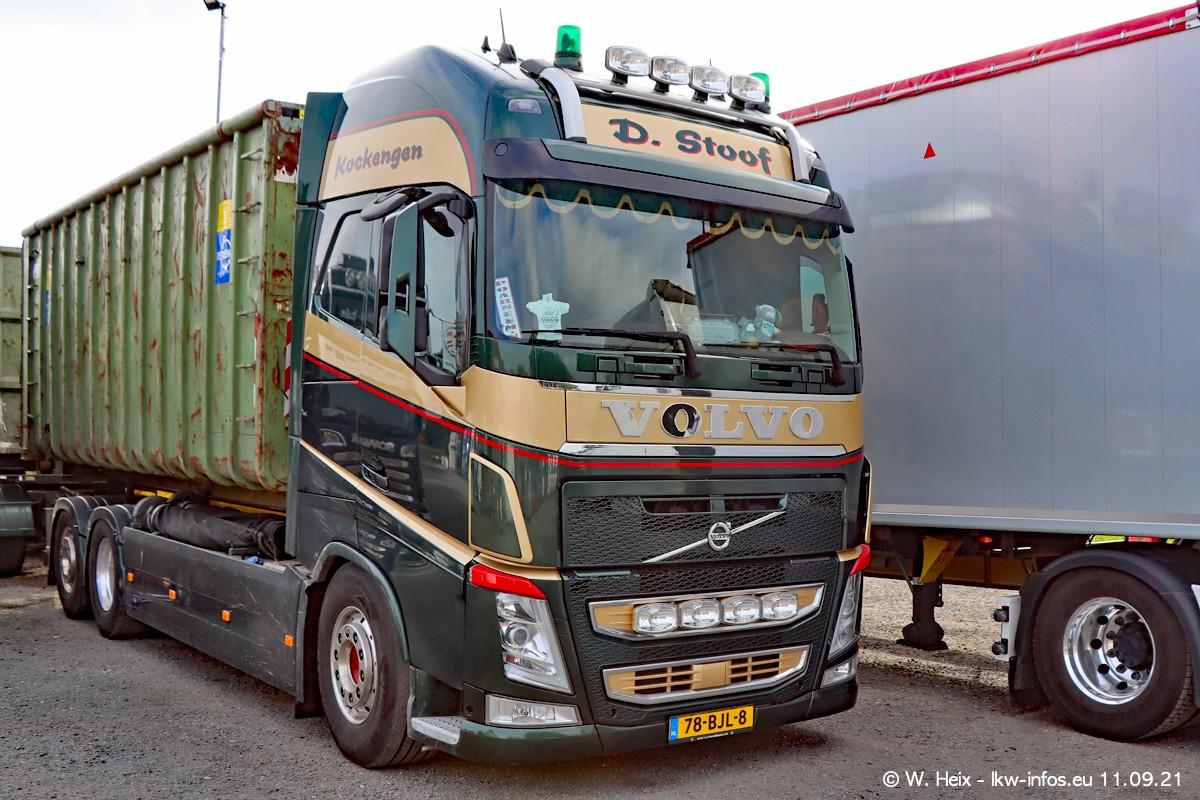 20210911-Trucktreffen-Straelen-00178.jpg