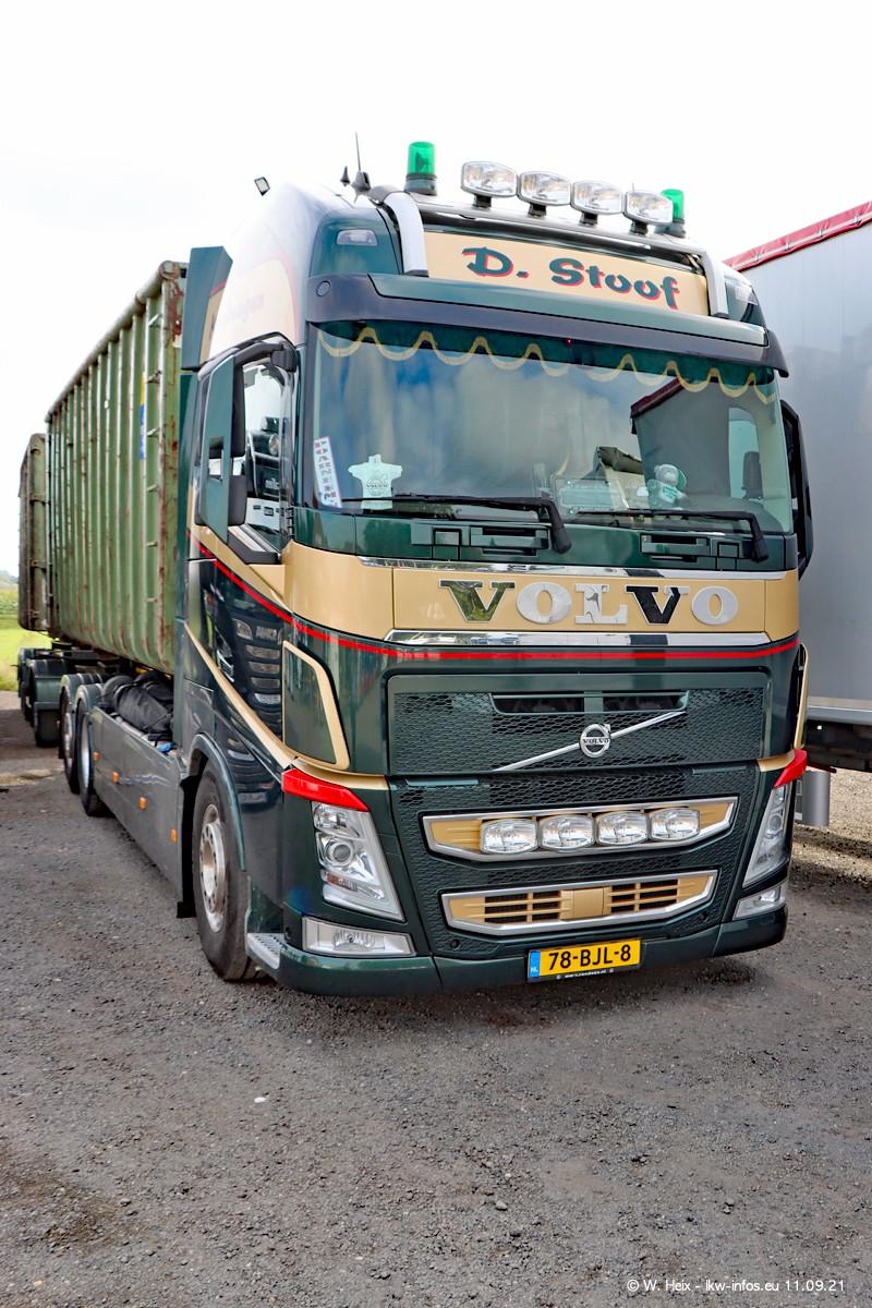 20210911-Trucktreffen-Straelen-00179.jpg