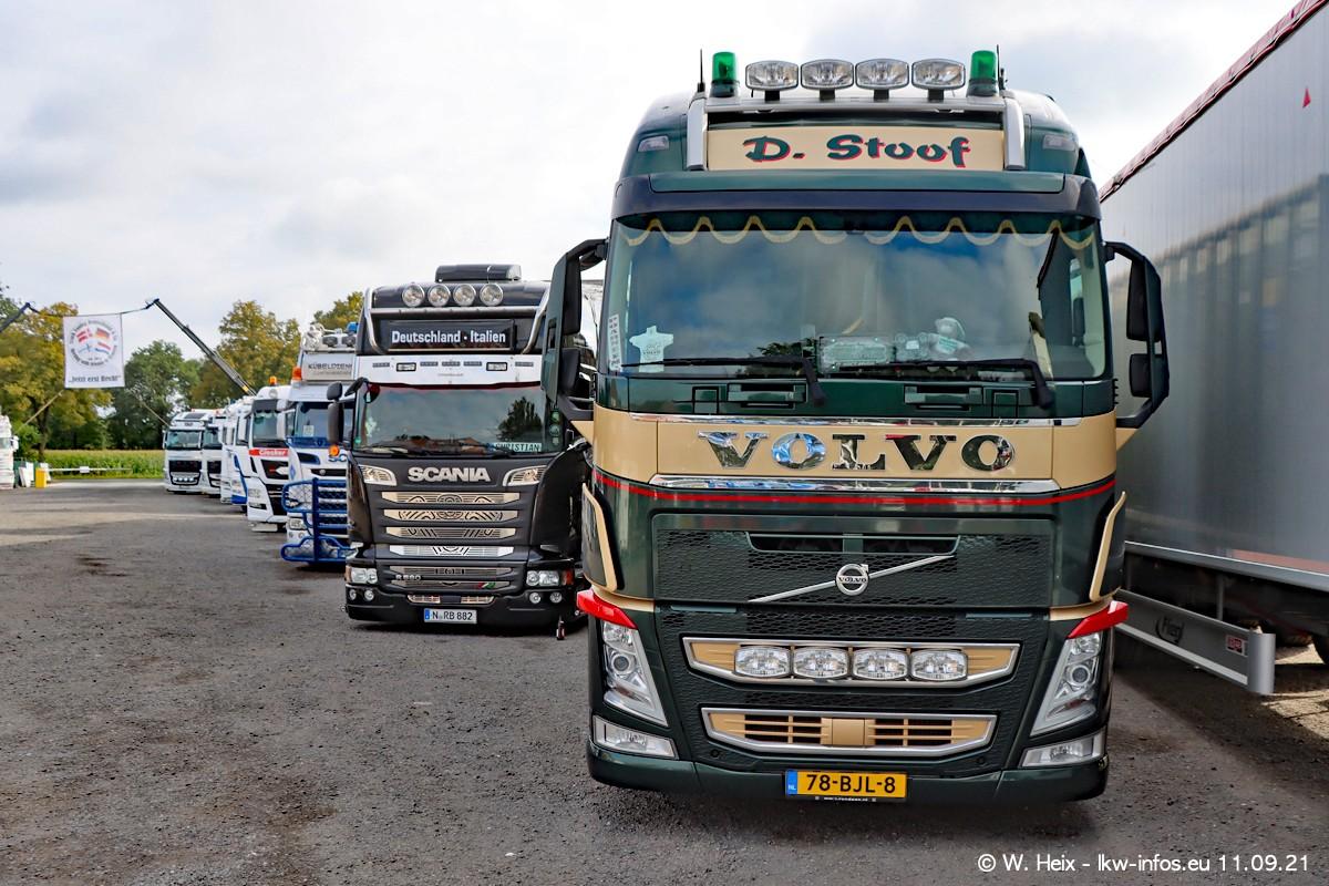 20210911-Trucktreffen-Straelen-00180.jpg