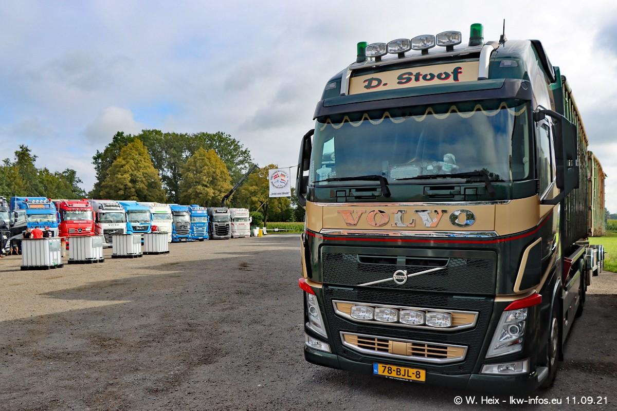 20210911-Trucktreffen-Straelen-00181.jpg