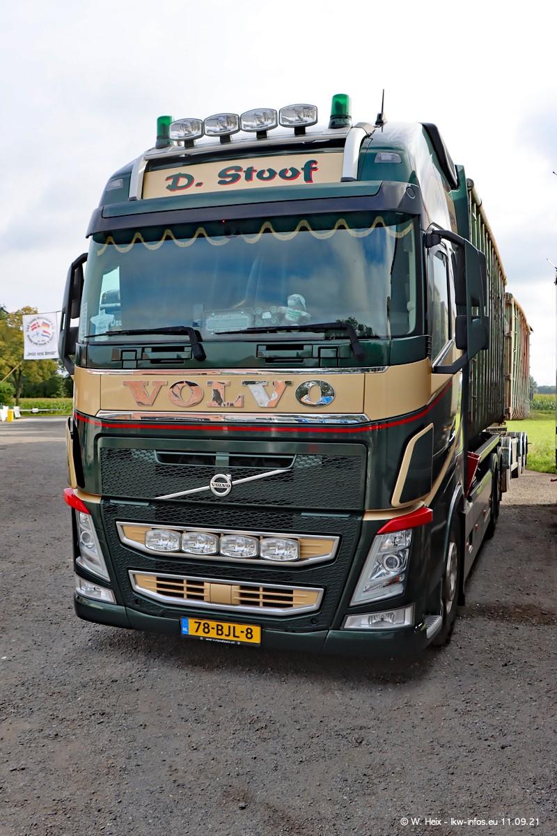 20210911-Trucktreffen-Straelen-00182.jpg