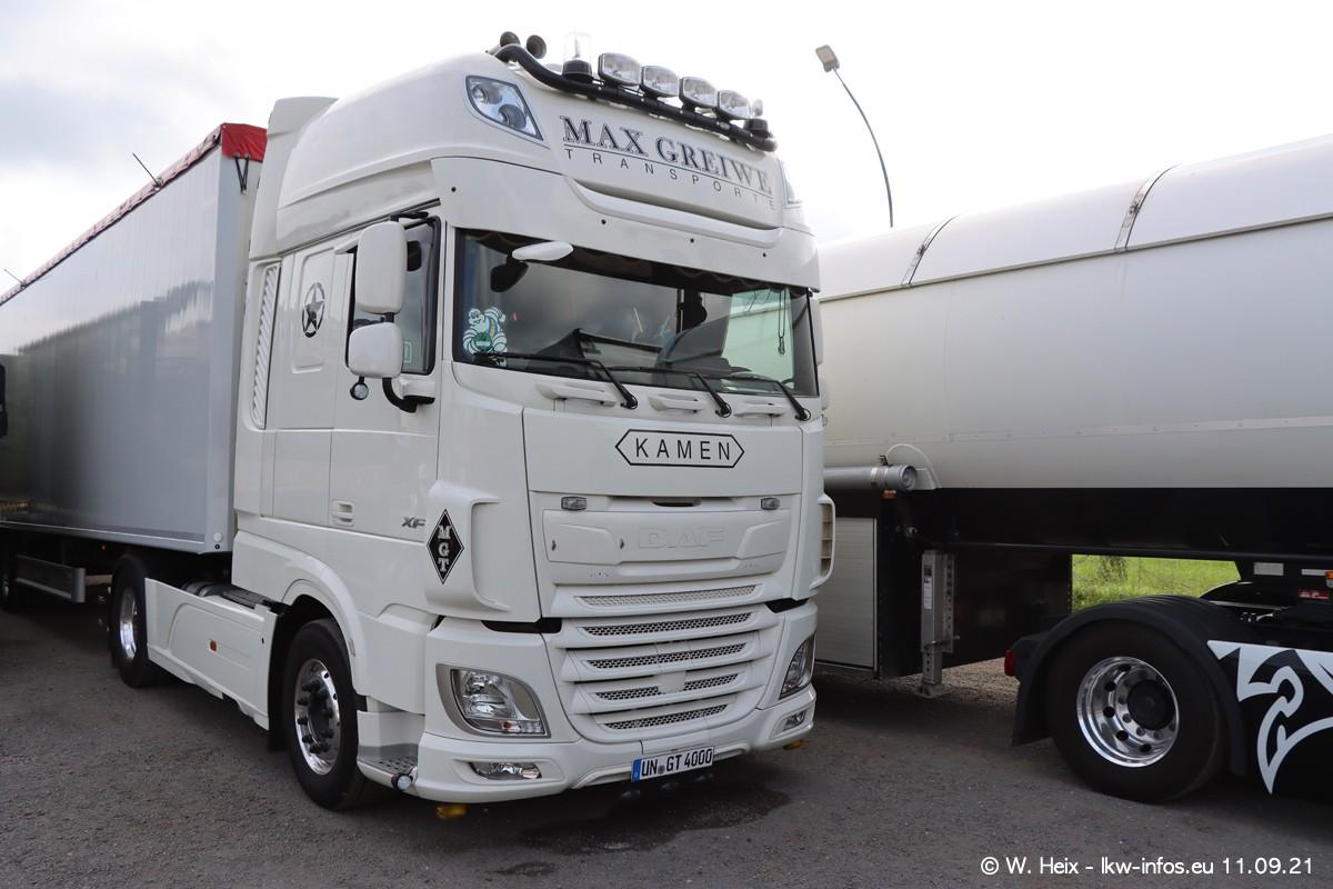 20210911-Trucktreffen-Straelen-00183.jpg