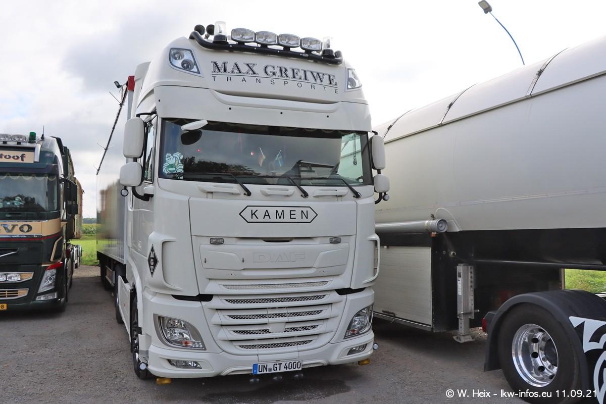 20210911-Trucktreffen-Straelen-00185.jpg