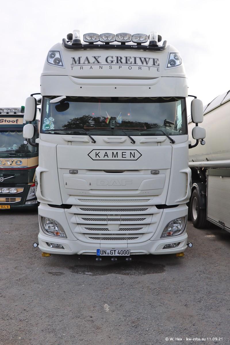 20210911-Trucktreffen-Straelen-00186.jpg