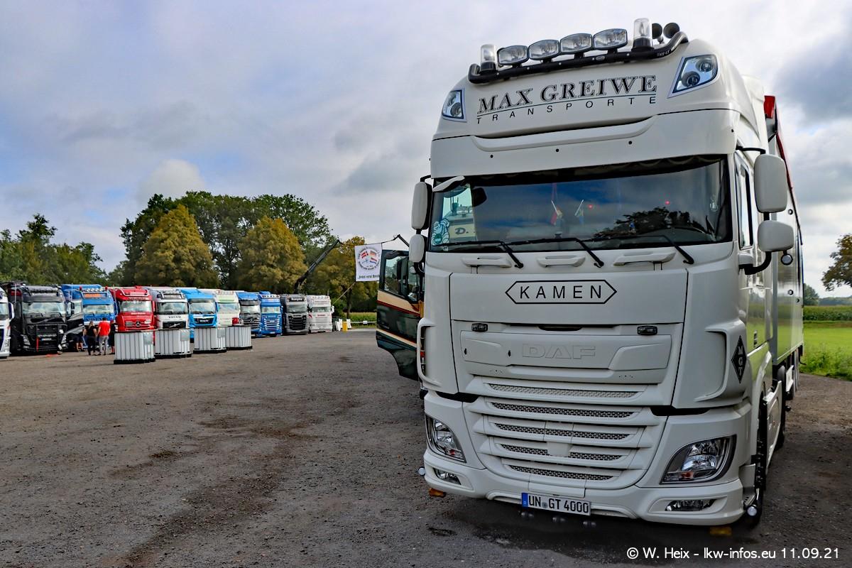 20210911-Trucktreffen-Straelen-00187.jpg