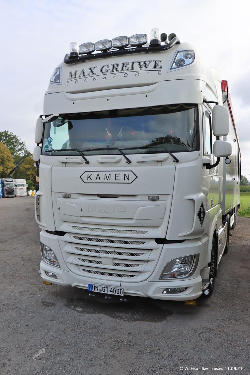20210911-Trucktreffen-Straelen-00188.jpg
