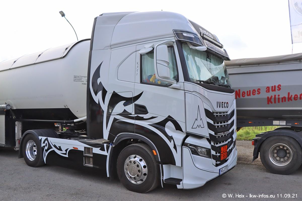 20210911-Trucktreffen-Straelen-00189.jpg