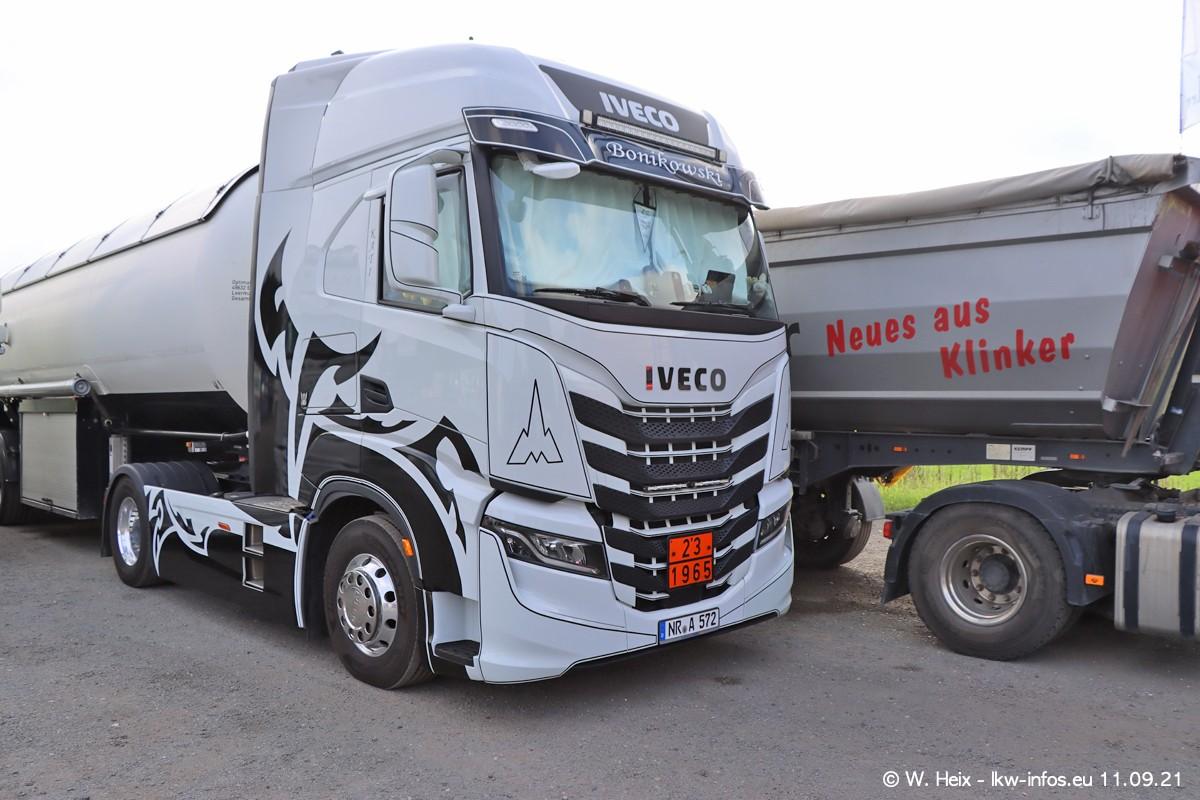20210911-Trucktreffen-Straelen-00190.jpg