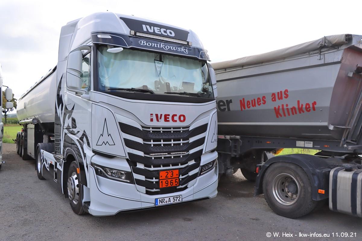 20210911-Trucktreffen-Straelen-00191.jpg
