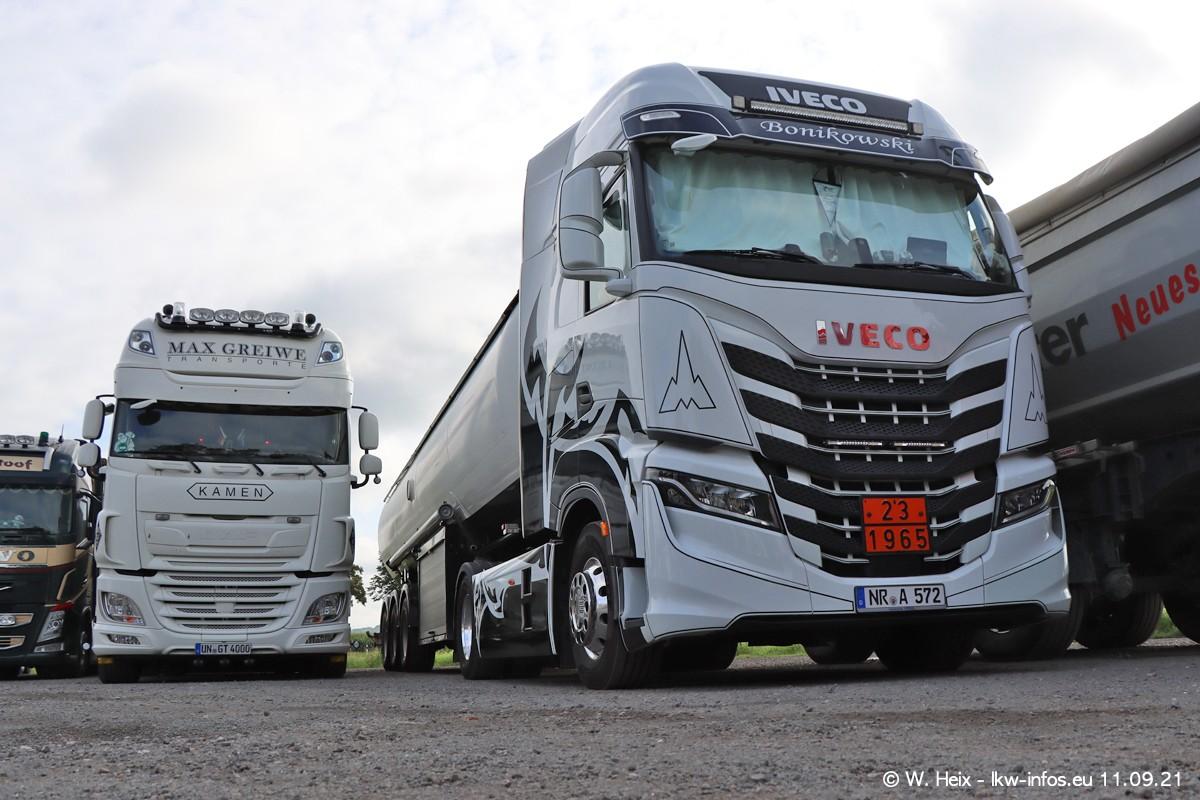 20210911-Trucktreffen-Straelen-00193.jpg