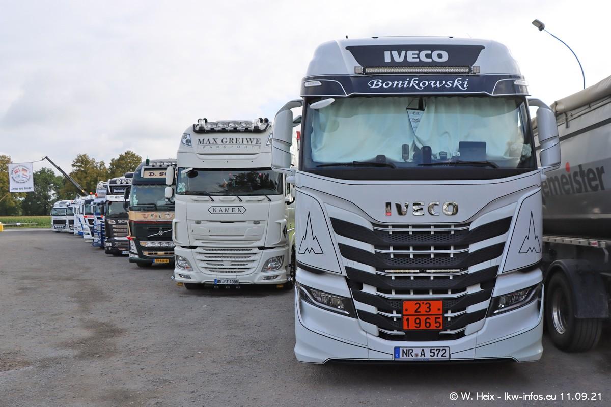 20210911-Trucktreffen-Straelen-00194.jpg