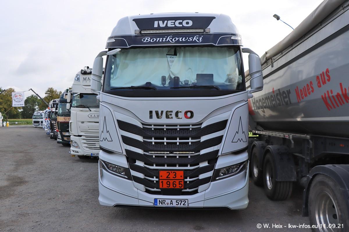 20210911-Trucktreffen-Straelen-00195.jpg