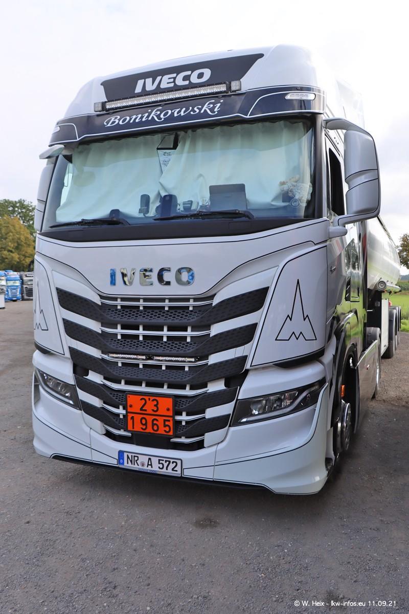 20210911-Trucktreffen-Straelen-00196.jpg