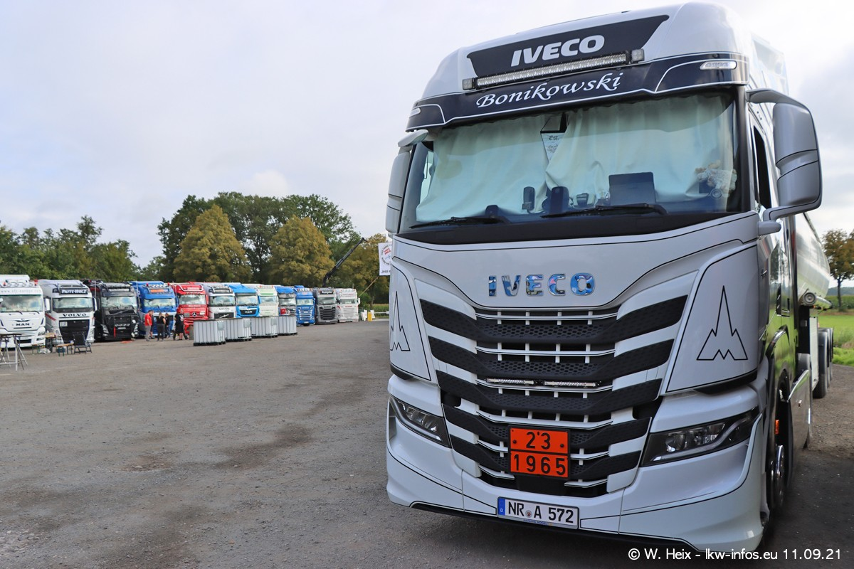 20210911-Trucktreffen-Straelen-00197.jpg