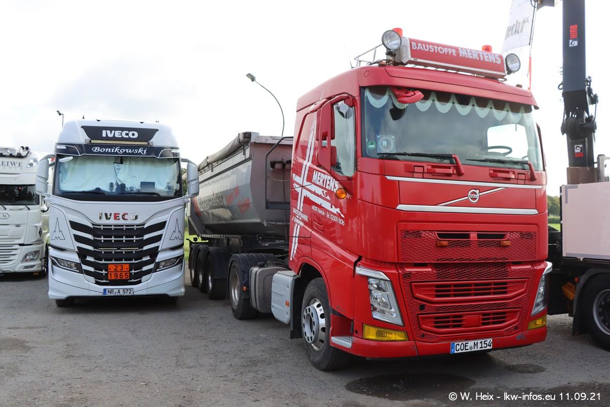 20210911-Trucktreffen-Straelen-00198.jpg