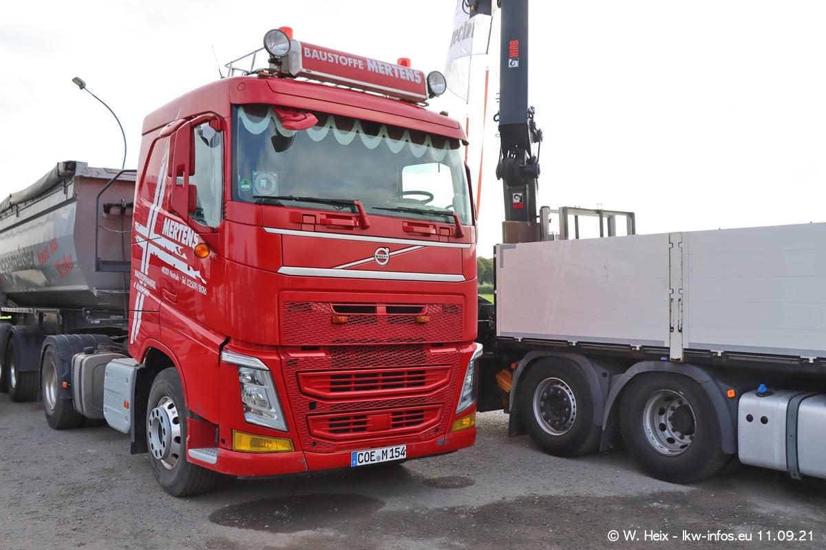 20210911-Trucktreffen-Straelen-00199.jpg