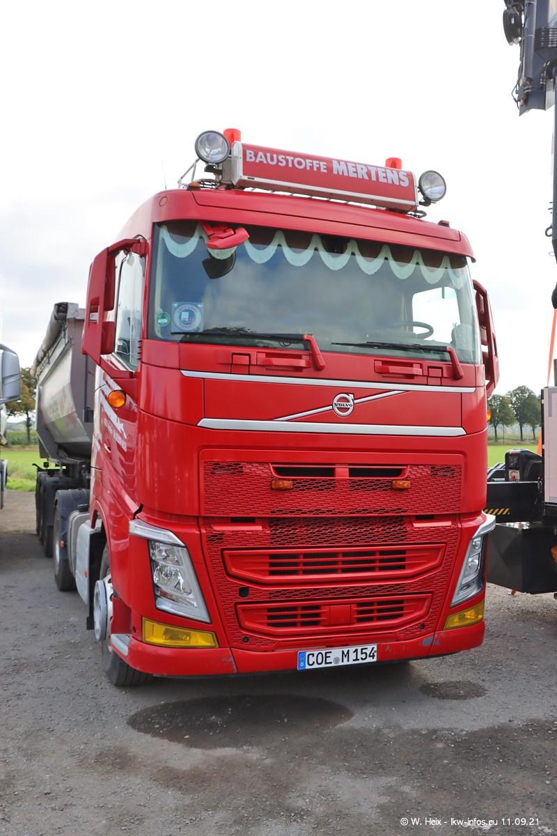 20210911-Trucktreffen-Straelen-00200.jpg
