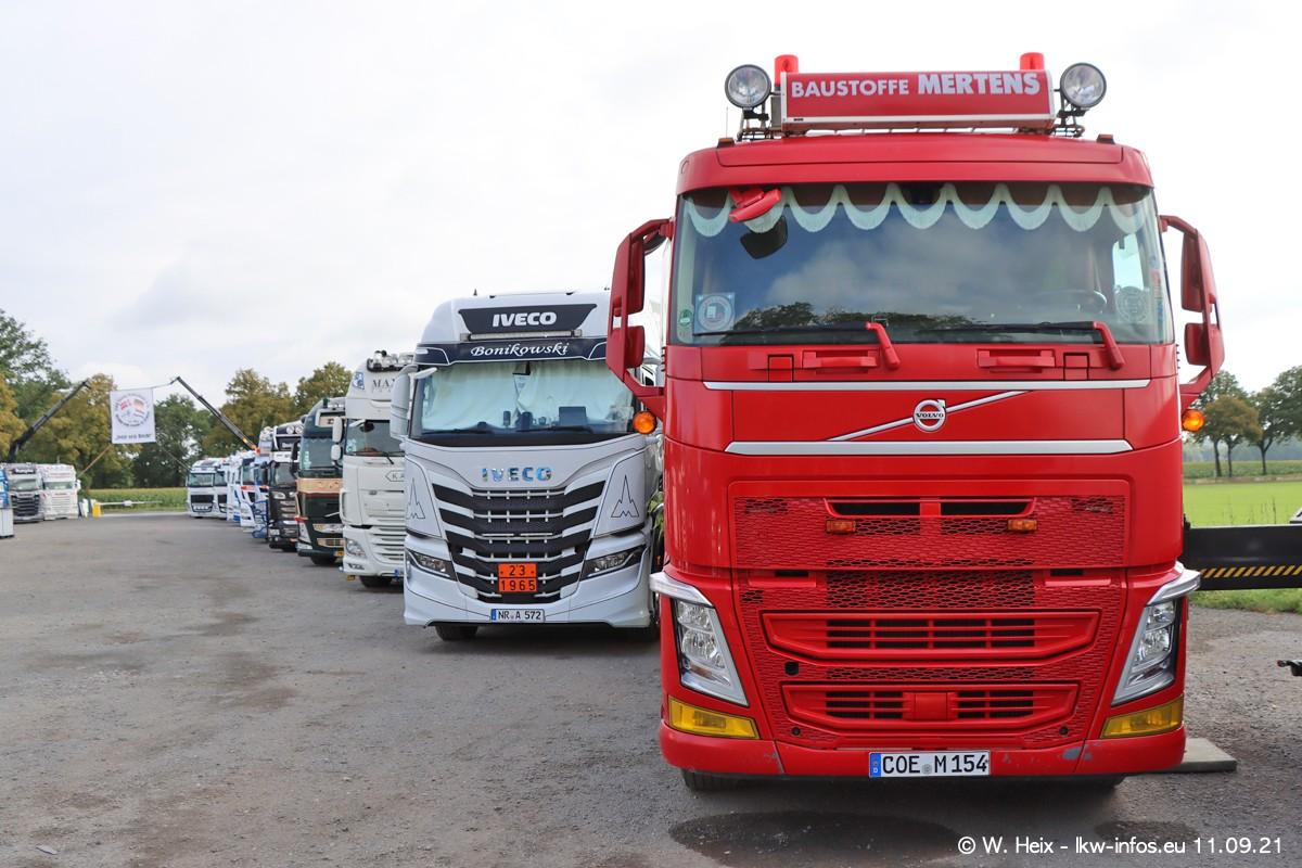 20210911-Trucktreffen-Straelen-00201.jpg