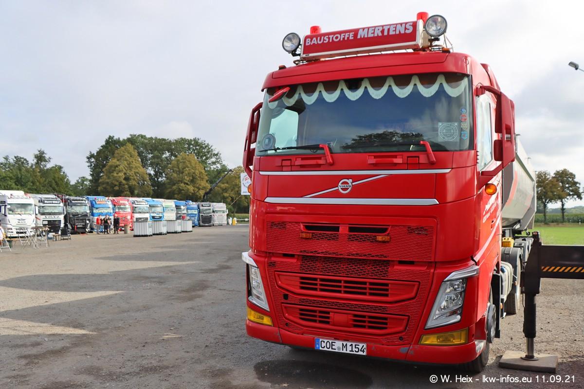 20210911-Trucktreffen-Straelen-00202.jpg