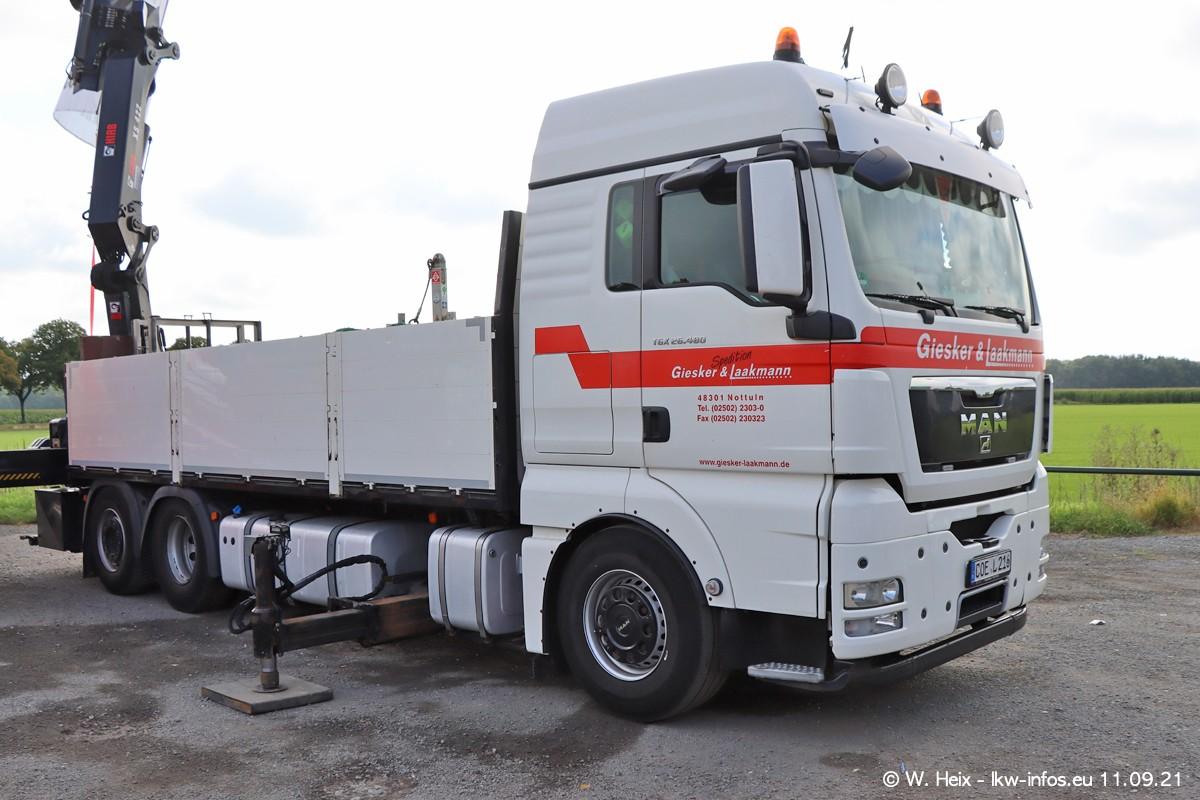 20210911-Trucktreffen-Straelen-00204.jpg