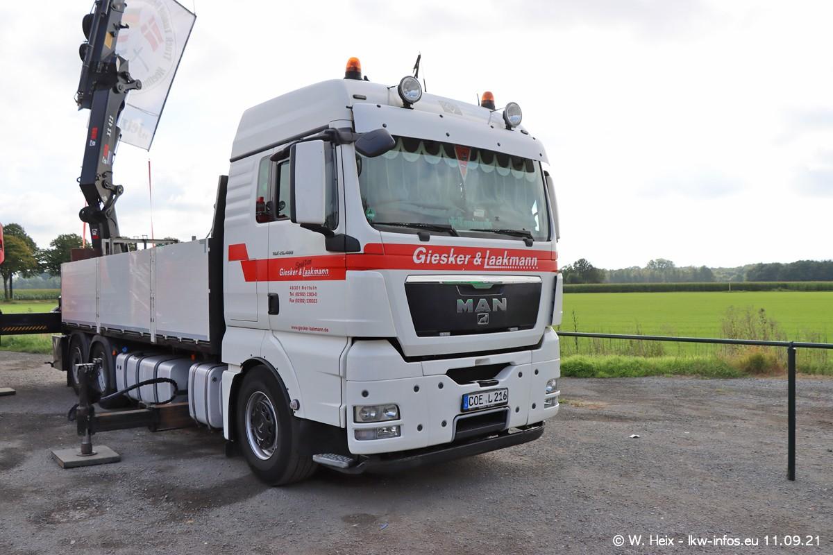 20210911-Trucktreffen-Straelen-00205.jpg