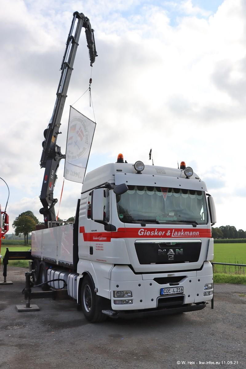 20210911-Trucktreffen-Straelen-00206.jpg
