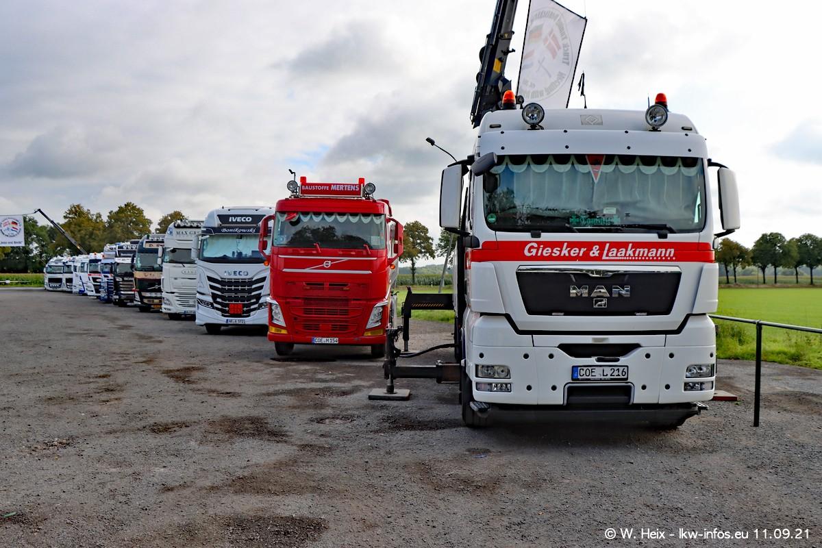 20210911-Trucktreffen-Straelen-00207.jpg