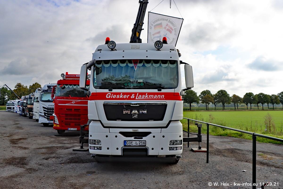 20210911-Trucktreffen-Straelen-00208.jpg