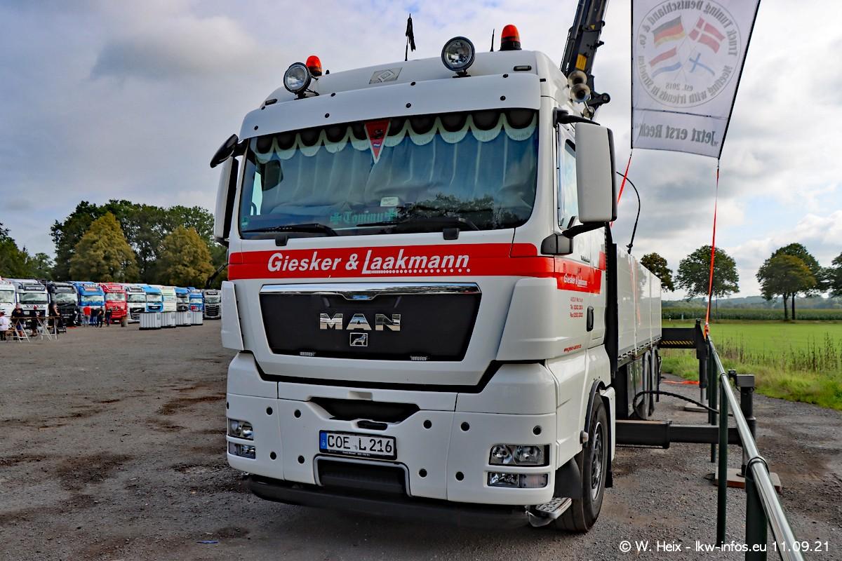 20210911-Trucktreffen-Straelen-00209.jpg