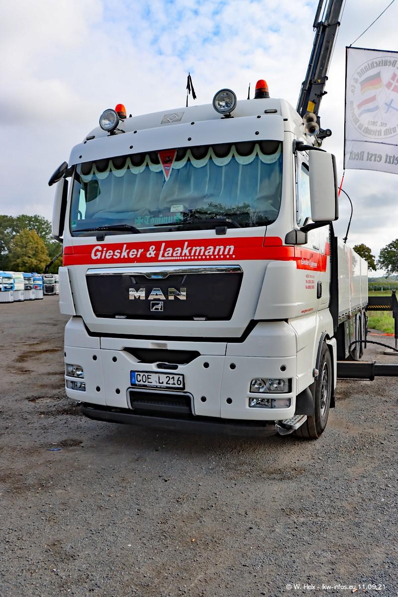 20210911-Trucktreffen-Straelen-00210.jpg