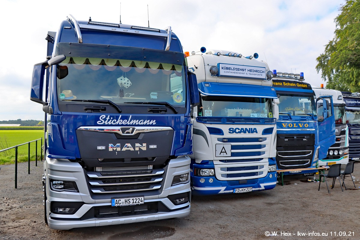 20210911-Trucktreffen-Straelen-00211.jpg