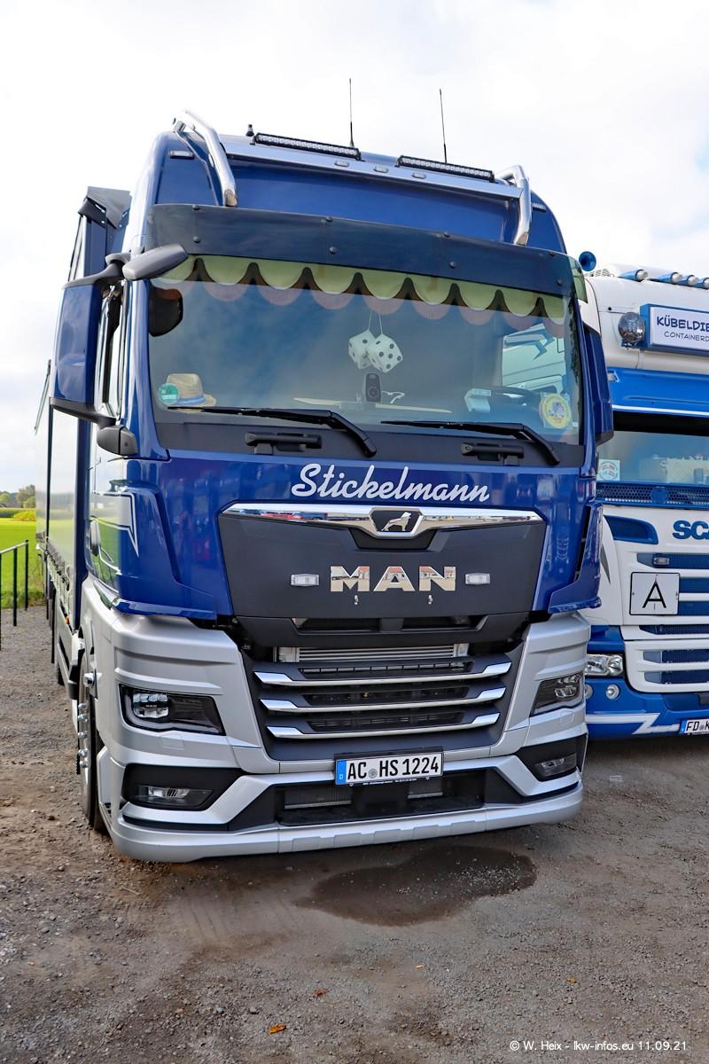 20210911-Trucktreffen-Straelen-00212.jpg