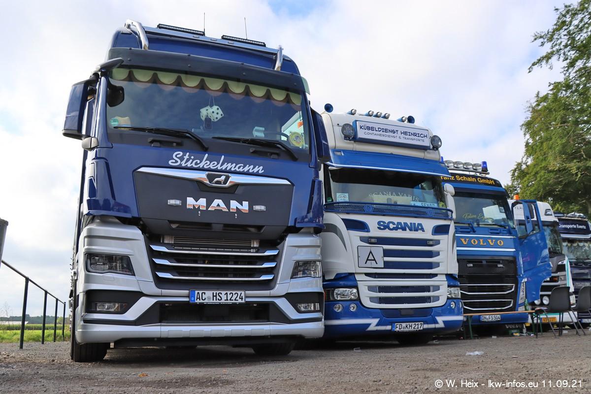 20210911-Trucktreffen-Straelen-00213.jpg