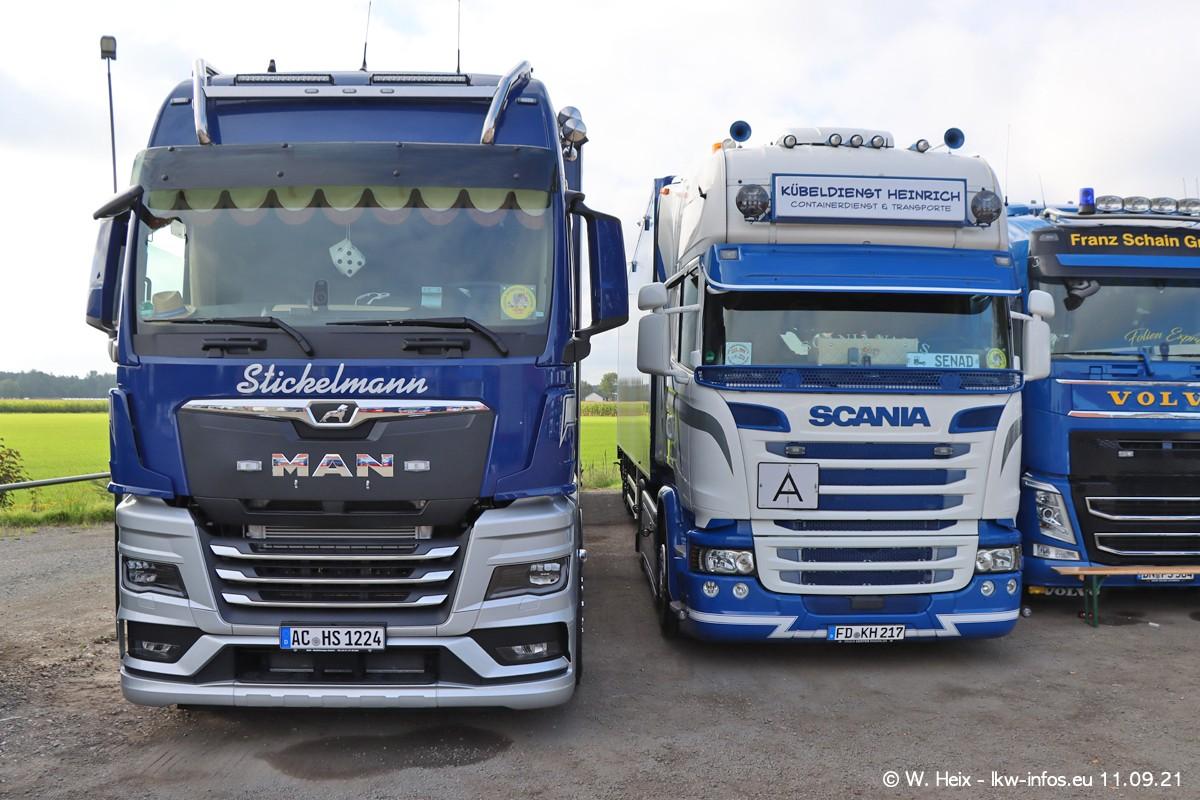 20210911-Trucktreffen-Straelen-00214.jpg