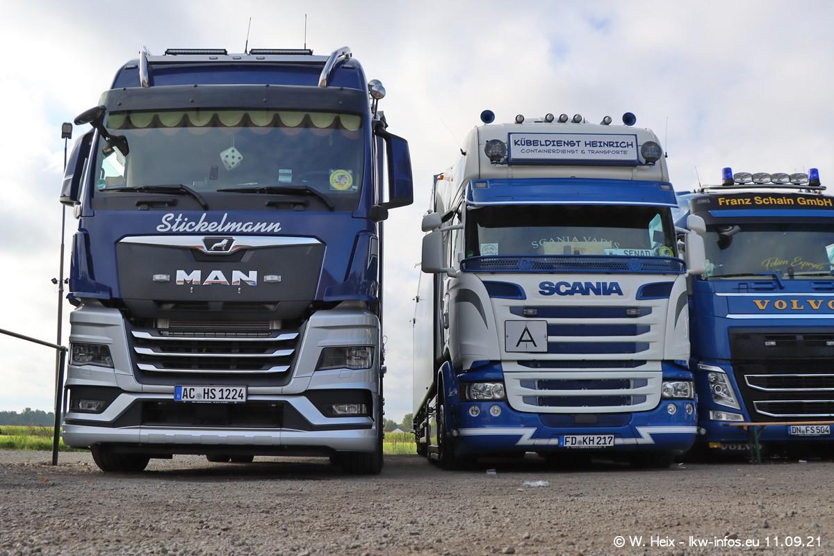 20210911-Trucktreffen-Straelen-00215.jpg