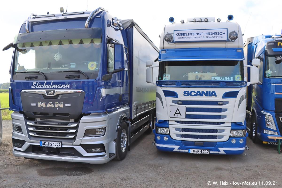 20210911-Trucktreffen-Straelen-00216.jpg
