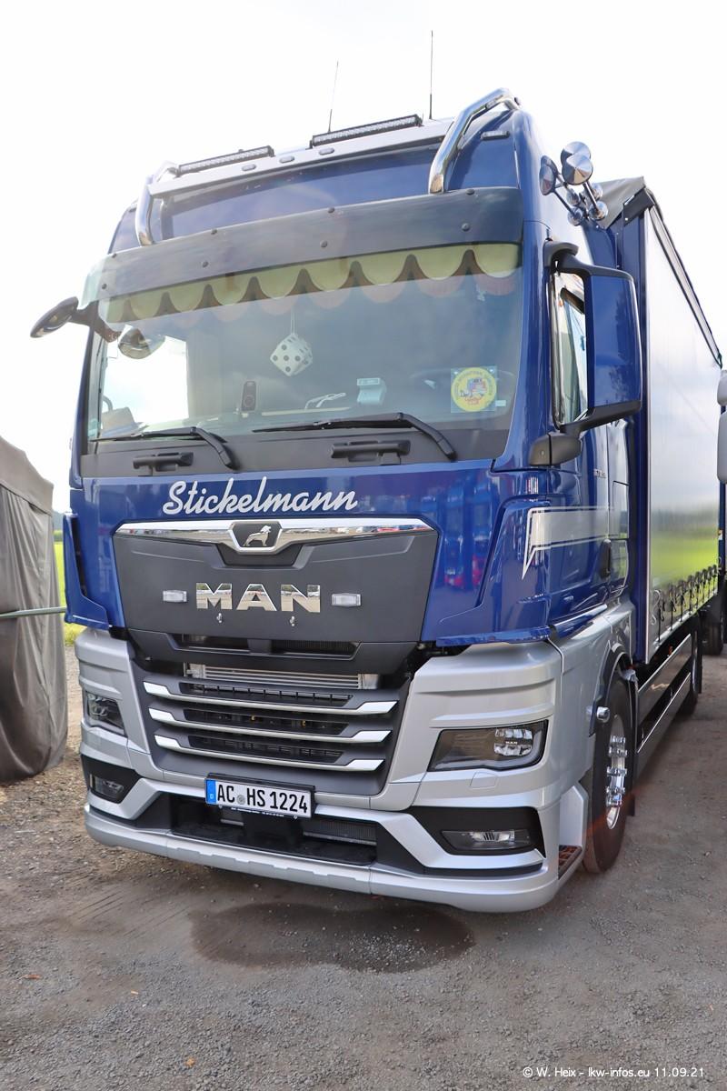 20210911-Trucktreffen-Straelen-00217.jpg