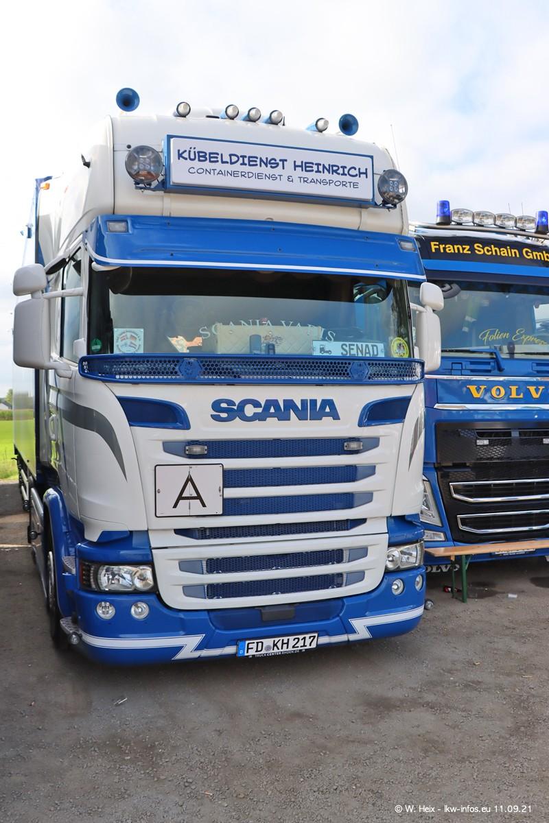 20210911-Trucktreffen-Straelen-00218.jpg