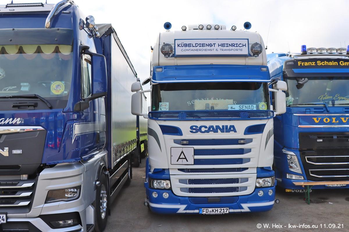 20210911-Trucktreffen-Straelen-00219.jpg