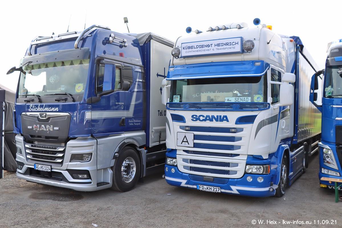 20210911-Trucktreffen-Straelen-00220.jpg