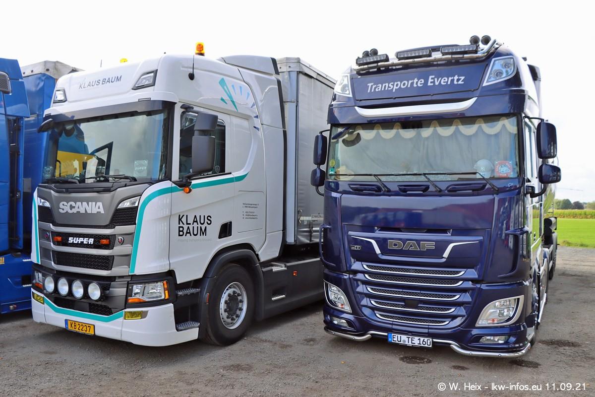 20210911-Trucktreffen-Straelen-00221.jpg