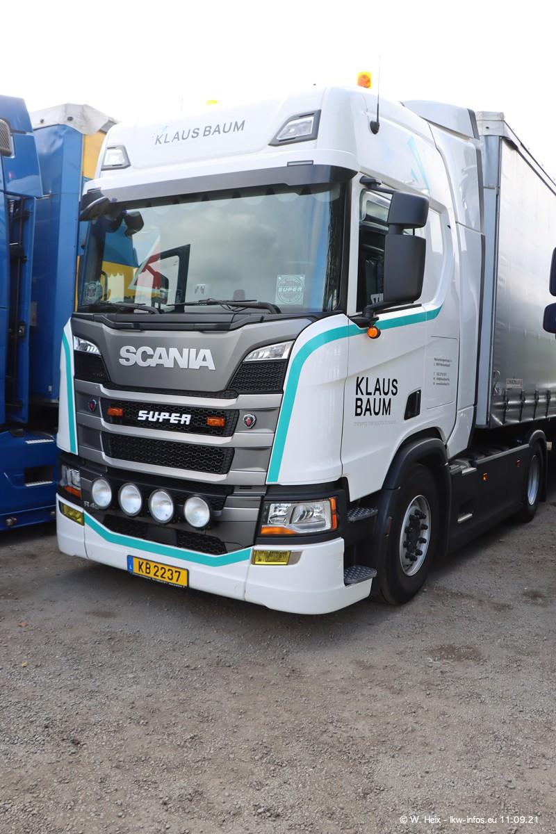 20210911-Trucktreffen-Straelen-00222.jpg